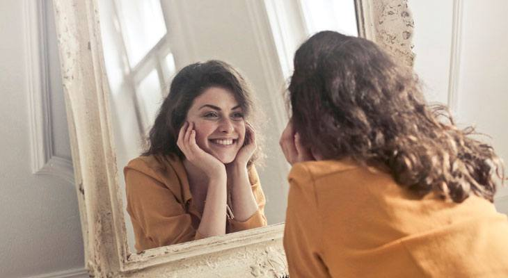 Home Beauty Tips to Look Beautiful & Confident