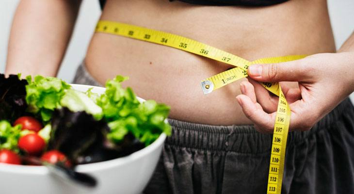 Home Remedies for Instant Weight loss