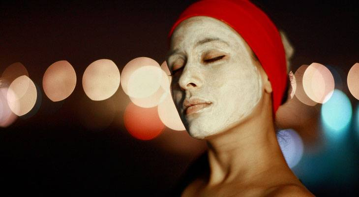 Incredibly Useful Homemade Face Pack for a Glowing Face