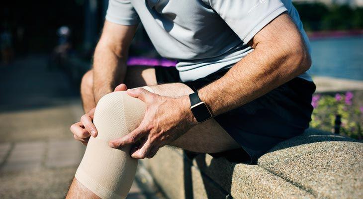 Chronic Pain Manual Treatment