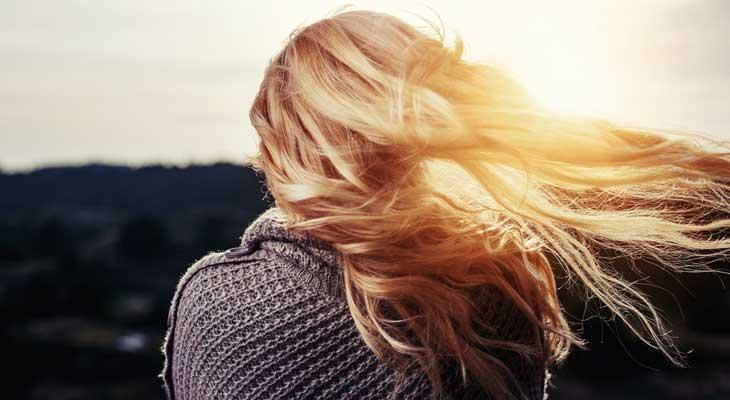 Definite Ways To Avoid Hair Damage