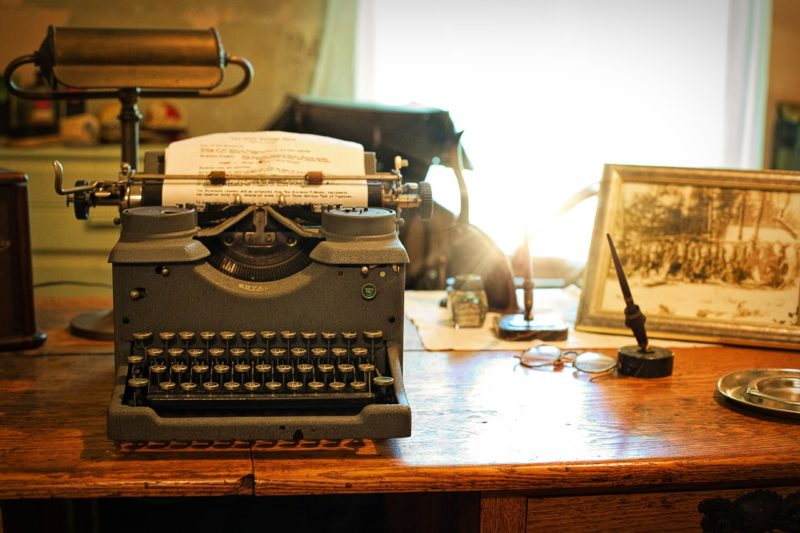 Home Health Tips Blog – Write For Us – Submit A Guest Post [guest Blogging]
